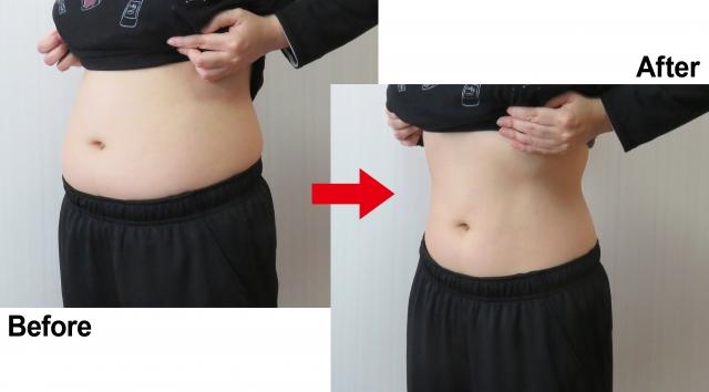 確実に痩せる方法とは?これが分かればダイエットは必ず成功する