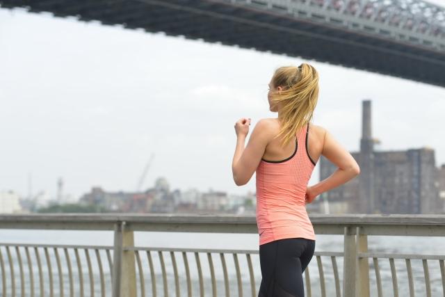 日常の「歩く」をダイエットに繋げる為に意識すべきこと