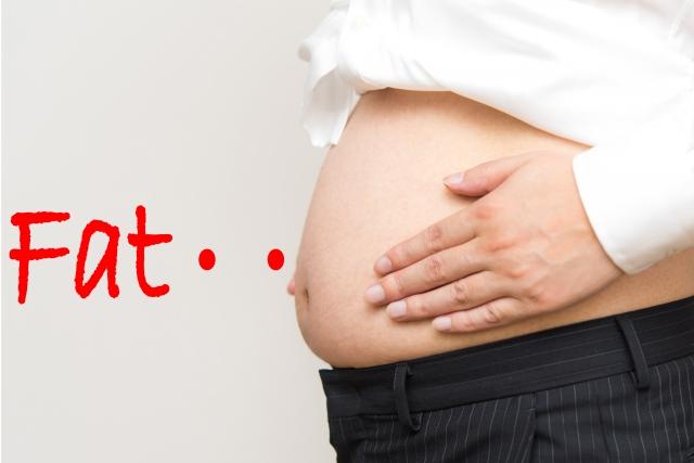 夜ご飯が遅い人ほど太る!理由と対策を知ってダイエットをスムーズに