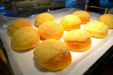 菓子パンが大好きでやめられない人がダイエットに成功するコツ