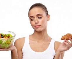 食べないダイエット