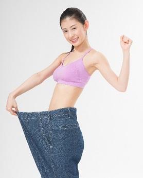 facebookの過激なダイエット広告にご用心!