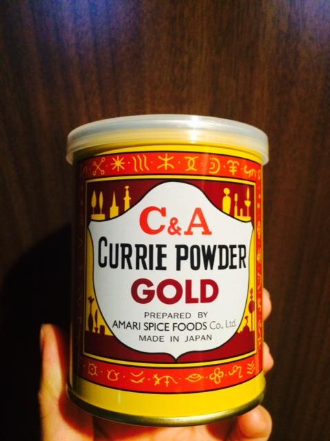 市販のカレールーは油の塊!使わないレシピにシフトして太る体から痩せる体へ