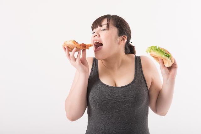 2016/11/9放送「ダイエットヴィレッジ」の感想と「是非まねしたい」お勧めダイエット方法