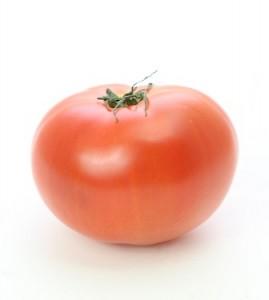 痩せる野菜