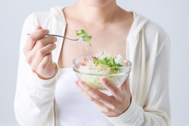 筋肉でダイエットは楽になる!HMBで美ボディを叶えよう